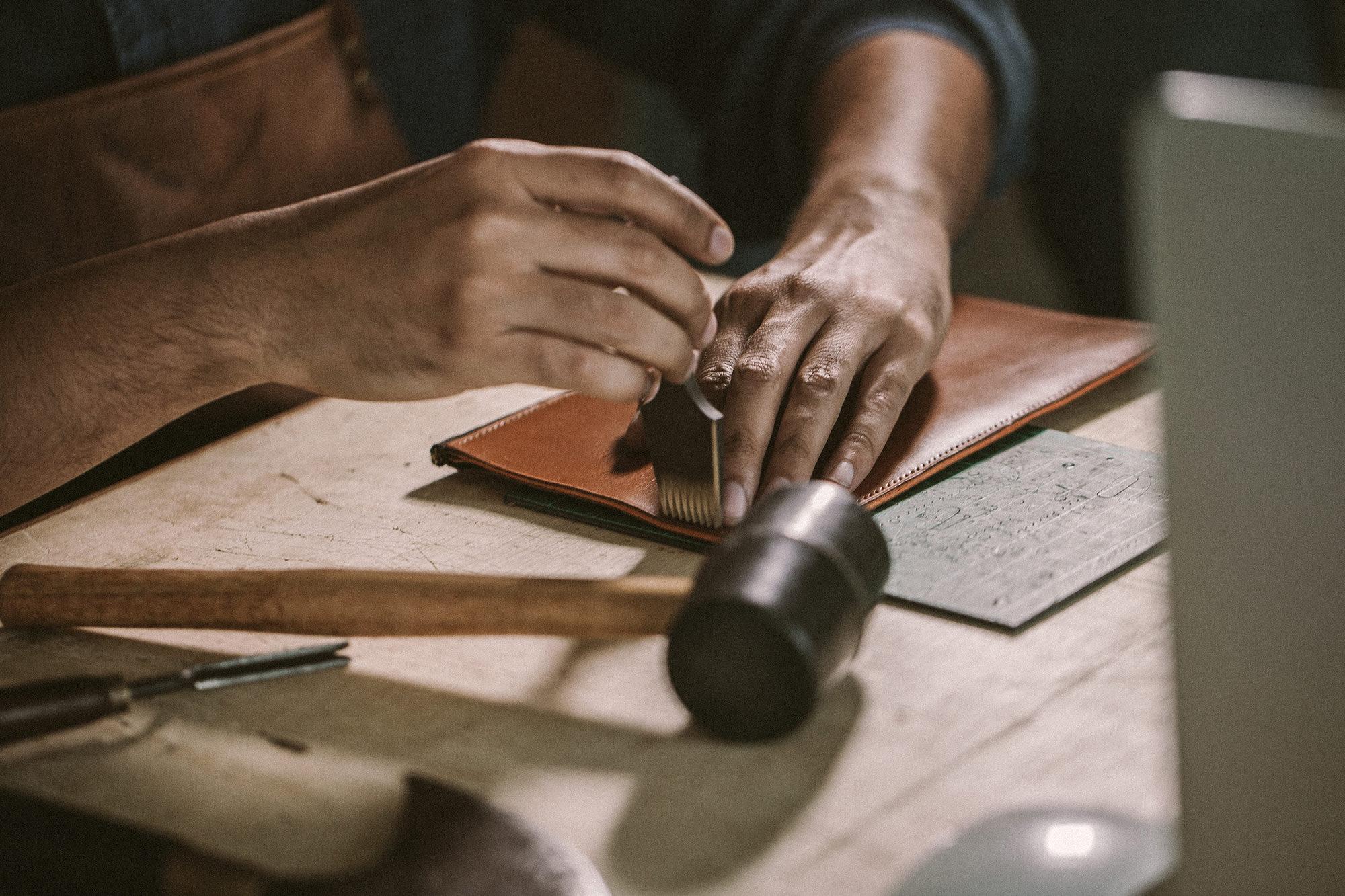 craftsmanship-12