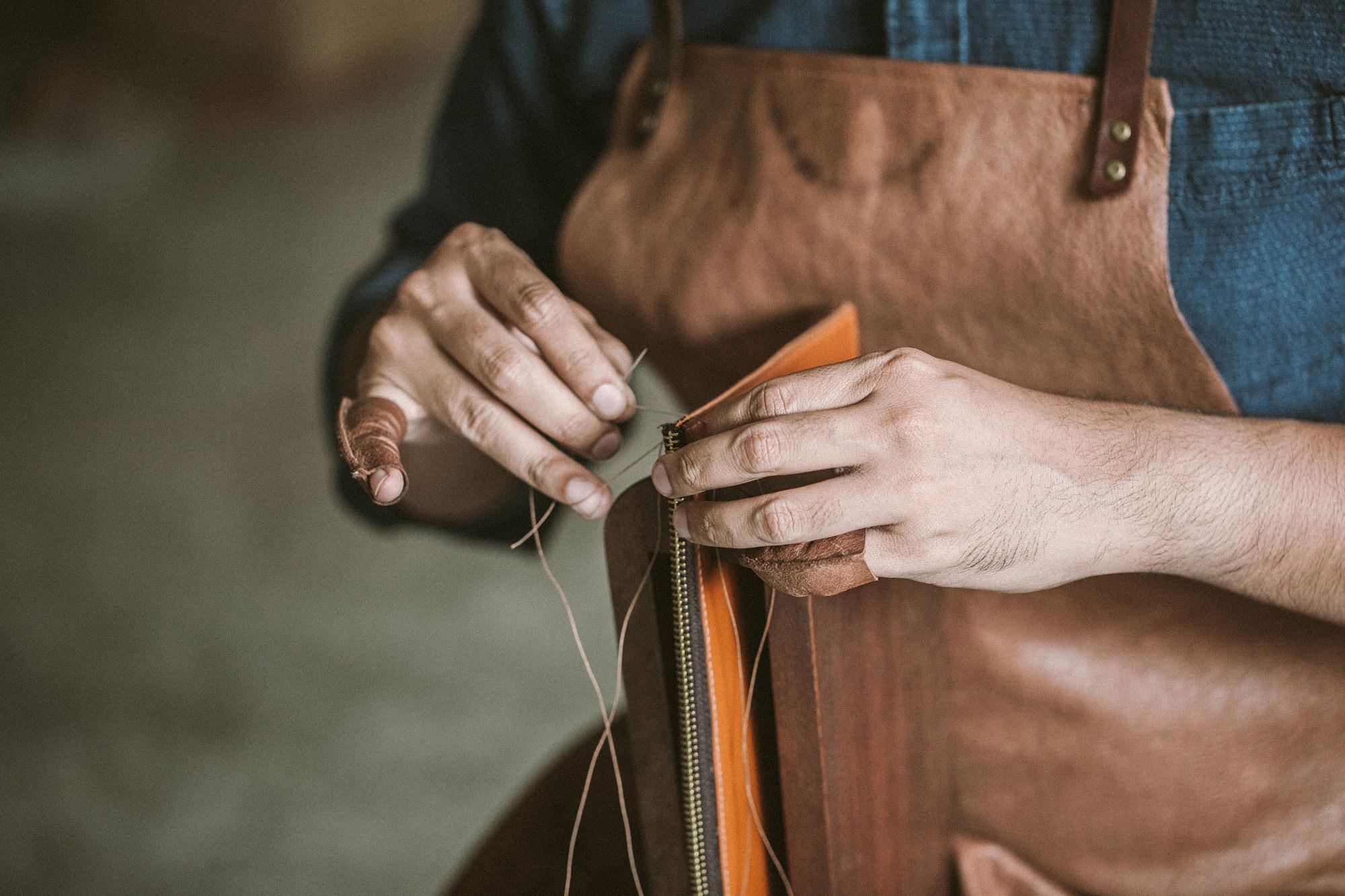 craftsmanship-17
